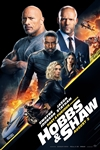 http://www.universalpictures.com/movies/fast-furious-present
