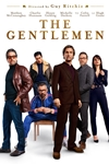 http://www.thegentlemen.movie/