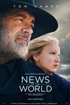 http://www.newsoftheworldfilm.com