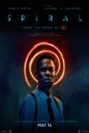 http://spiral.movie