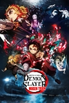 http://www.funimationfilms.com/movie/demon-slayer-movie/
